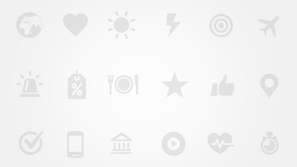 Nackte Stars: Promis mit Po- und Busenblitzer